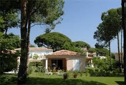 Leuk vakantiehuisje aan de Côte d'Azur
